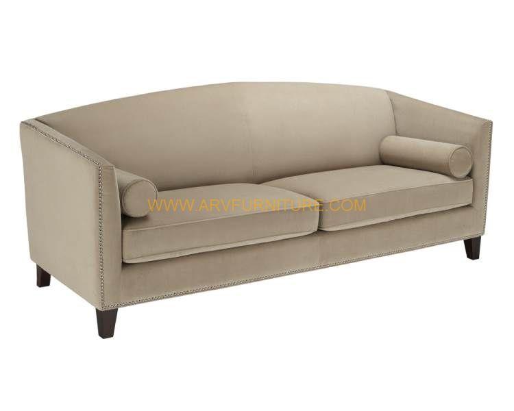 Sofafurniture Su Portico 16241 3 Furniture Sofa Living