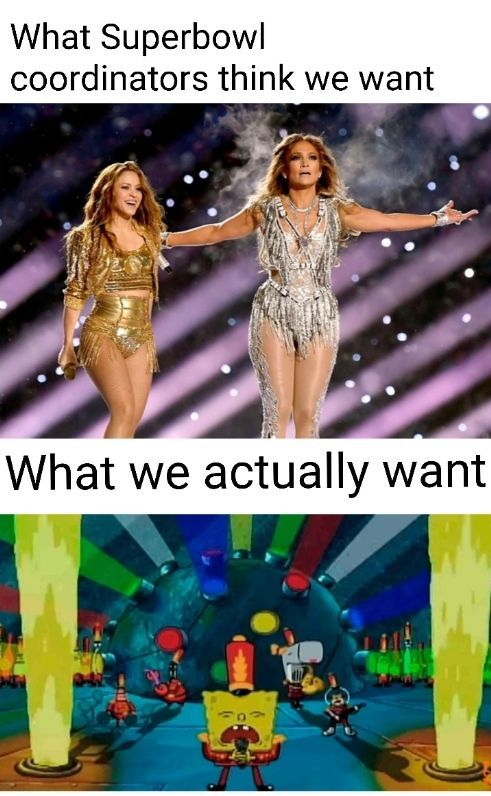 28 Trending Super Bowl Memes That We Can T Get Enough Of Super Bowl Memes Really Funny Memes Funny Memes