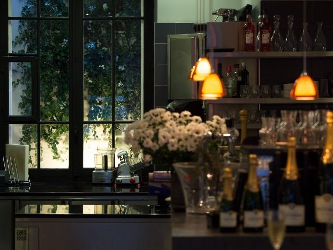 Le Sejour Cafe Nice France Voyage Et Tourisme Sejour Tourisme