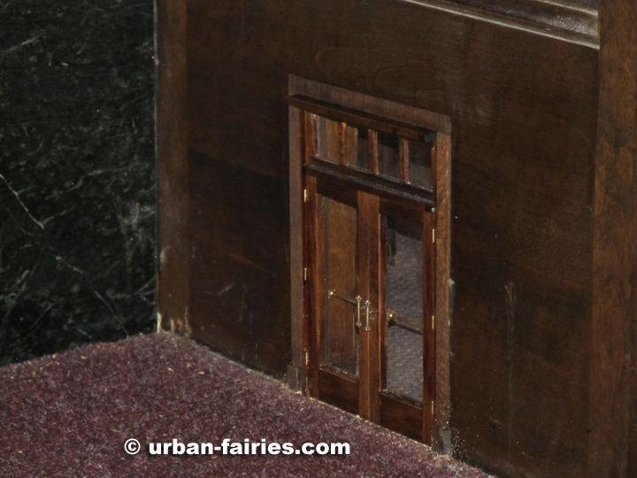 Urban Fairies. fairy doors The Michigan Theater Ann Arbor MI I so & Urban Fairies. fairy doors The Michigan Theater Ann Arbor MI I so ...