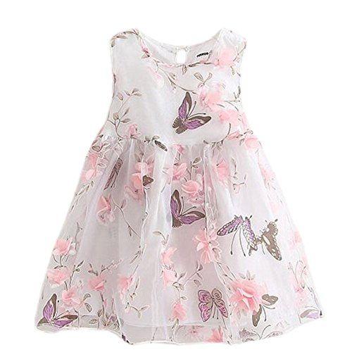 Retro Cute Girls Princess Dress Organza Butterfly Prints ... https://www.amazon.com/dp/B01H2K6FHM/ref=cm_sw_r_pi_dp_UE1AxbSYVA0WE
