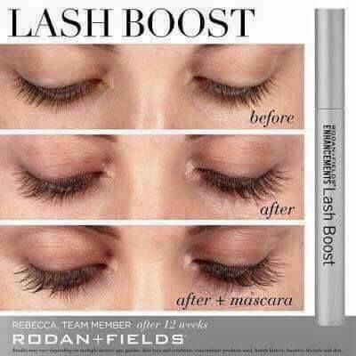 Can You Get Eyelash Extensions Wet In The Shower I Ve Never Done Lash Extensions But Heard That It Takes Hours At A Salon Touchups Every Month And You Can Rodan Fields Lash Boost Rodan And Fields Lash Boost