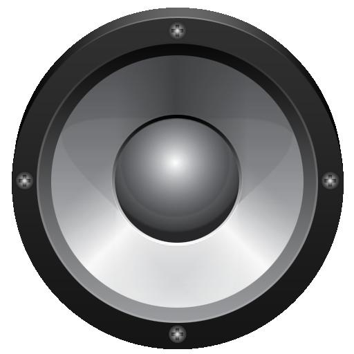 Flash Video Downloader Youtube Downloader For Google Chrome Google Chrome Video Youtube