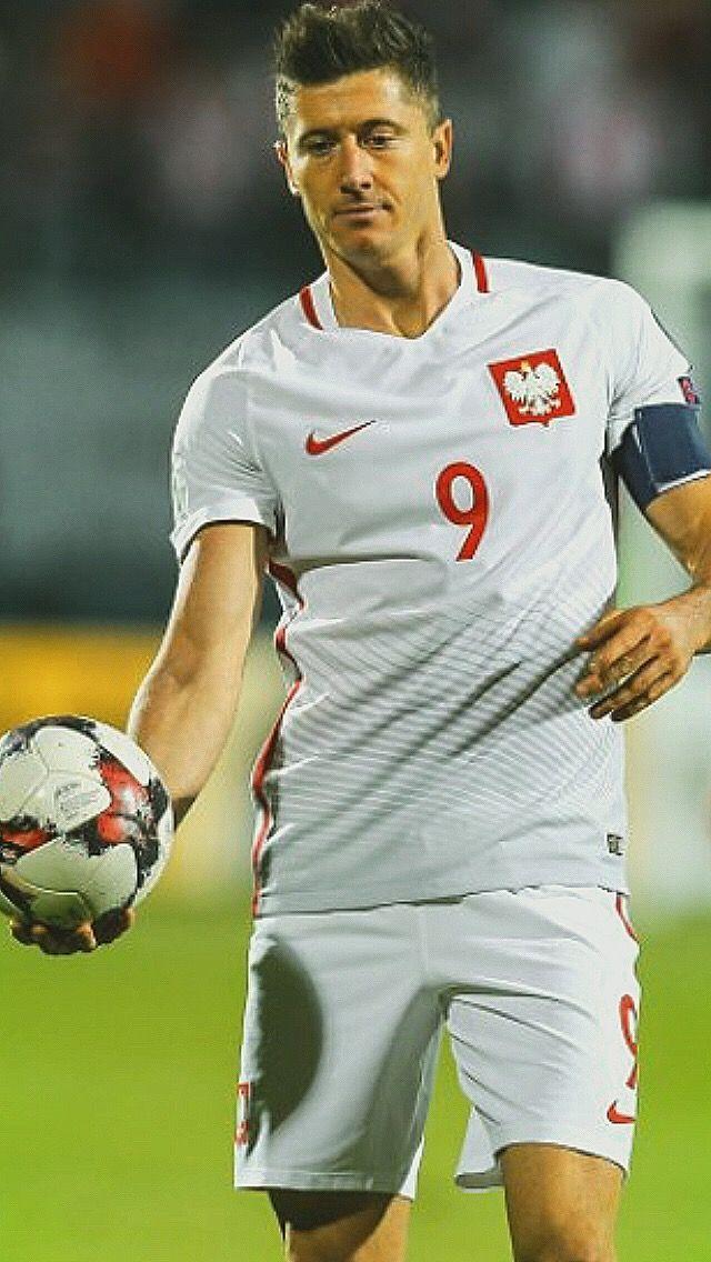 Lewandowski Bayern, Bayern de munique, Futebol soccer