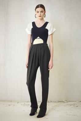 Balenciaga Resort 2013 Fashion Show: Complete Collection - Style.com