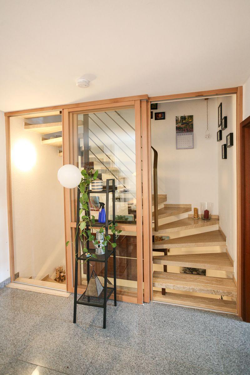 kleiderschr nke mit schiebet ren archives schreiner burkhardt m belschreiner in sulzbach. Black Bedroom Furniture Sets. Home Design Ideas
