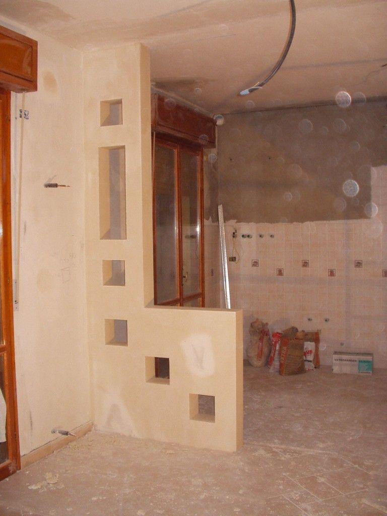 Divisori In Legno Per Interni risultati immagini per muretti divisori in pietra per