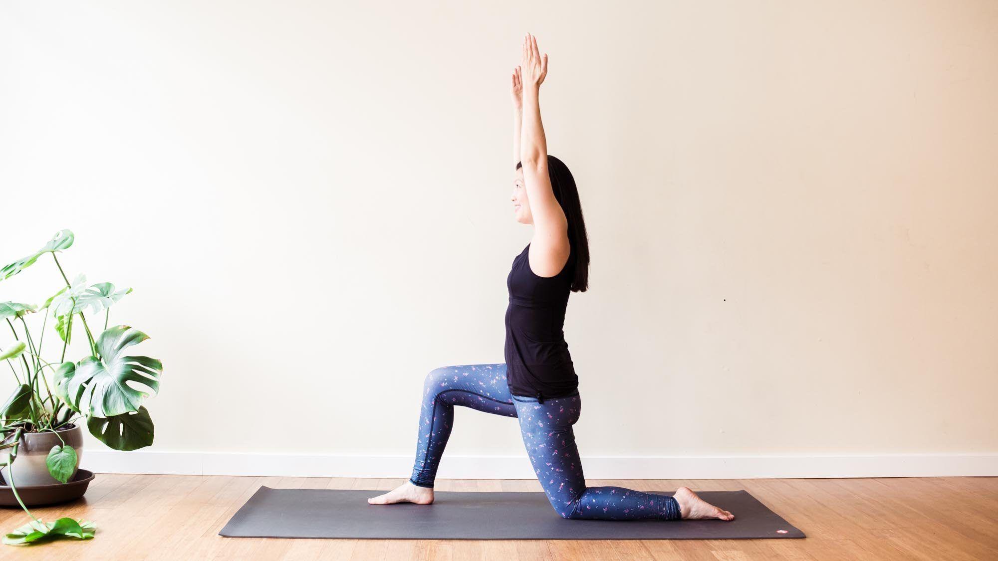 Intro To Yoga Series Kirkland Seattle Washington Yoga Seattle Seattle Washington
