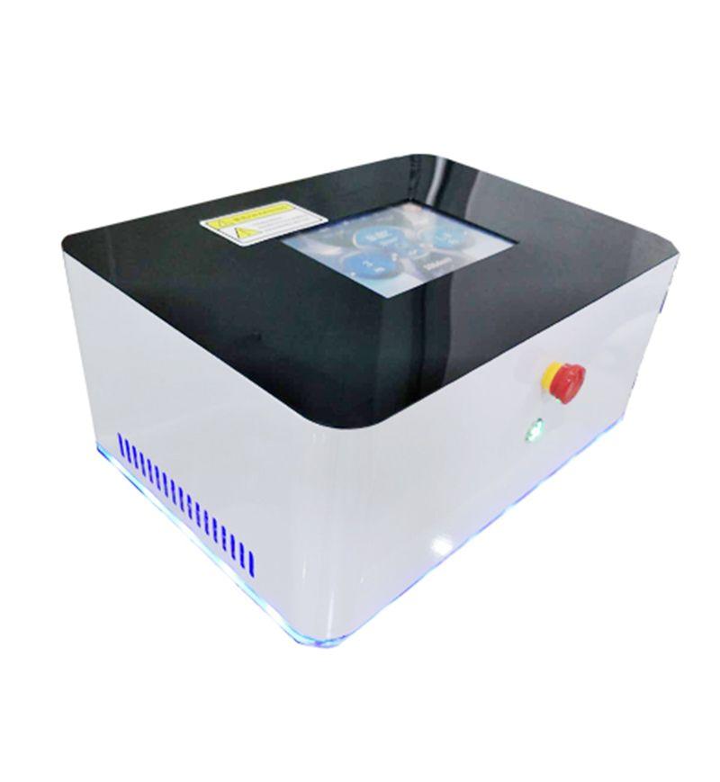 Picosecond laser tattooremoval machine picosecond laser