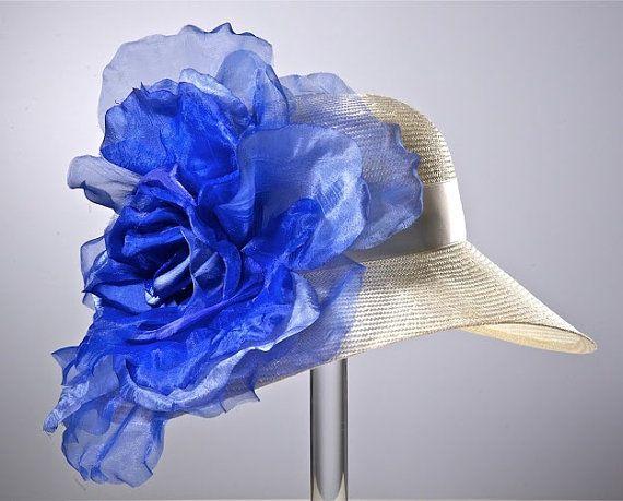 Dreams in Royal Blue, Fun Summer Finds! di C B su Etsy