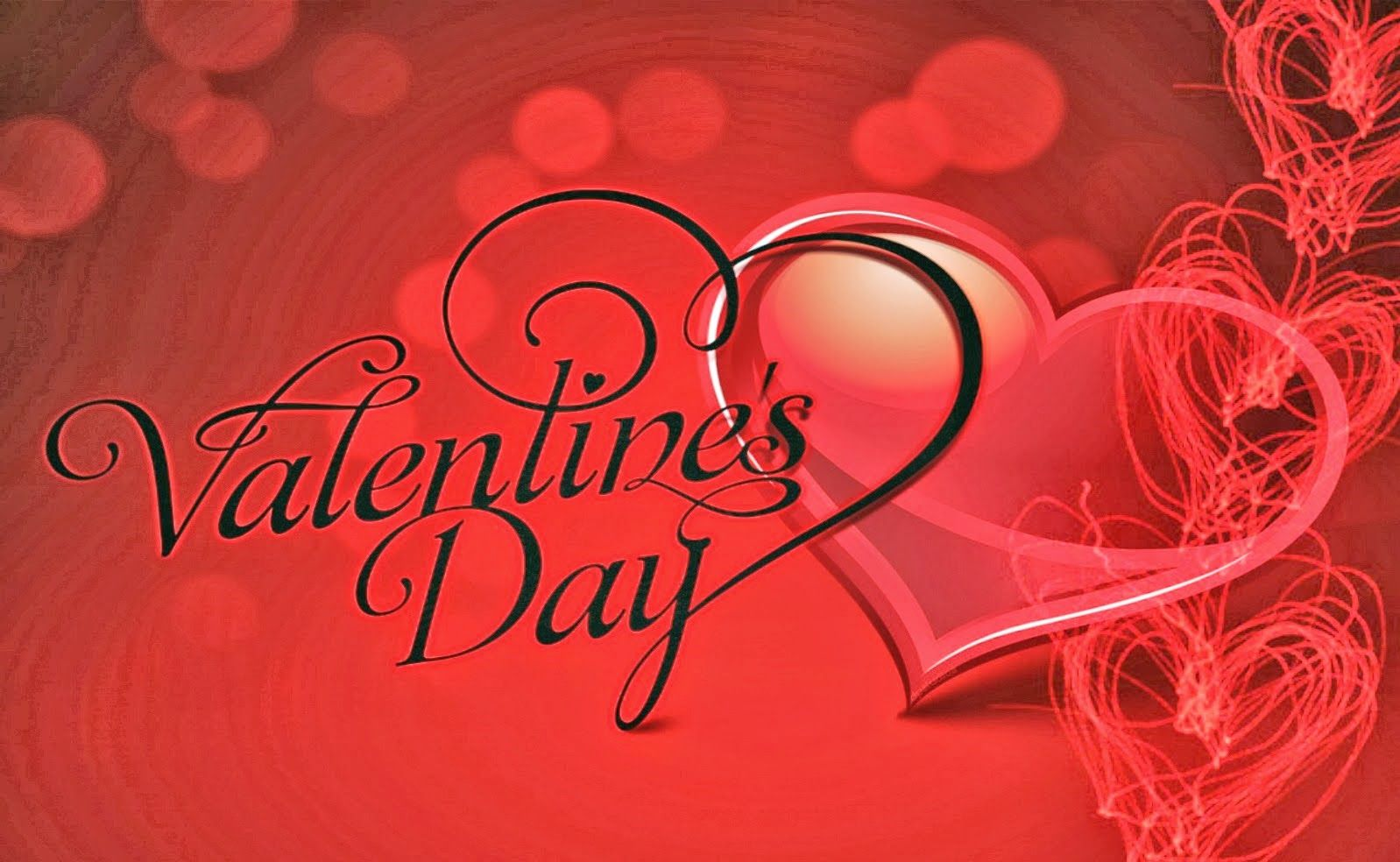 Happy valentines day wallpapers images pictures photos HD free – Happy Valentines Day 2015 Cards
