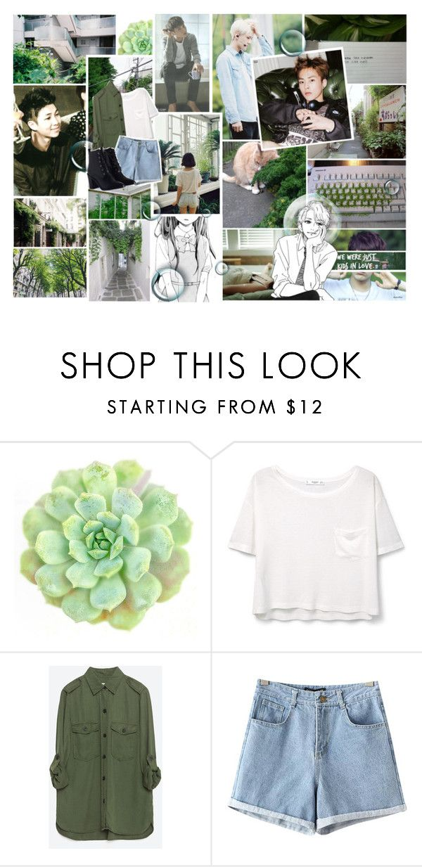 """""""definitely coming back to clean this up"""" by jessabelle-delen-ramos ❤ liked on Polyvore featuring Spy Optic, WALL, MANGO, Zara, Chicnova Fashion and Zimmermann"""