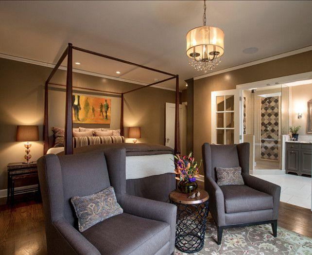 benjamin moore paint colors benjamin moore woodstock tan hc 20 benjaminmoore woodstocktan hc. Black Bedroom Furniture Sets. Home Design Ideas