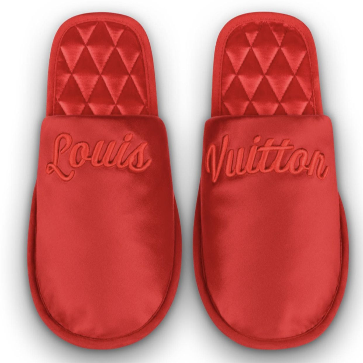 slippers | Slippers, Louis vuitton
