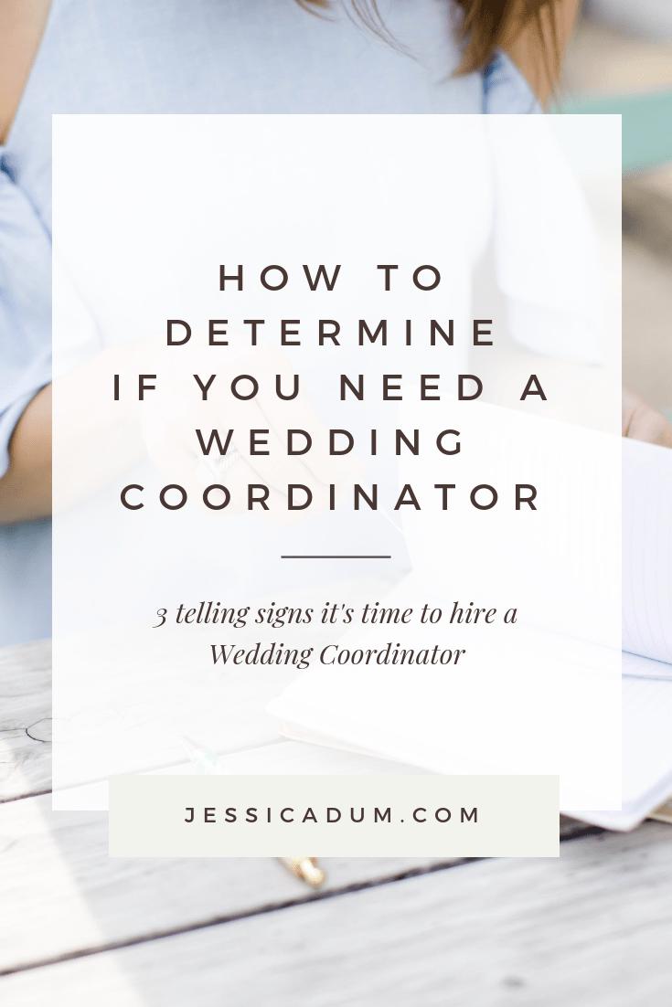 Day Of Wedding Coordinator Duties Checklist Wedding Coordinator Duties Wedding Coordinator Wedding Coordinator Checklist