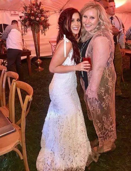 Pinterest xokikiiii c s s pinterest for Chelsea houska wedding dress designer