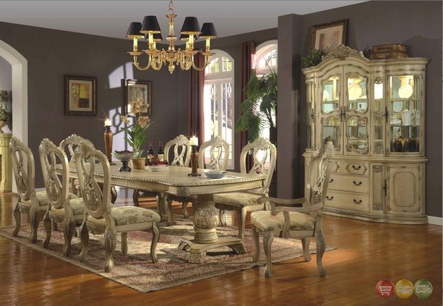 Nice Best Formal Dining Room Tables 17 In Small Home Remodel Ideas Awesome Formal Dining Room Set 2018