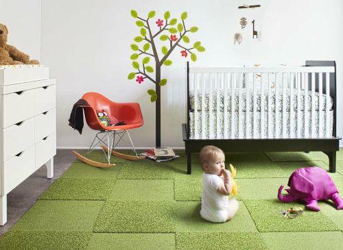 Giveaway Flor Rug Carpet Tiles Kids Tile Rug Kids Room