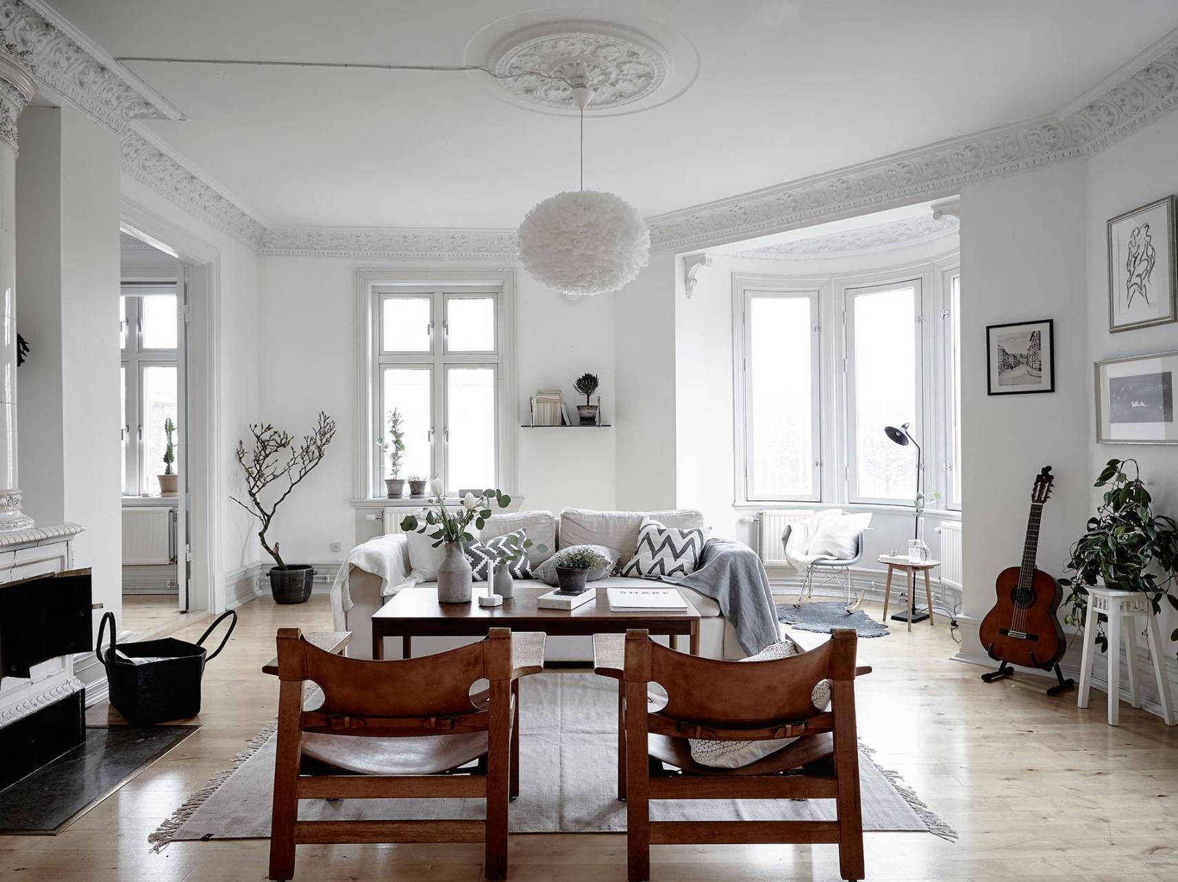 Soggiorno Oslo ~ Best soggiorno images apartments home ideas