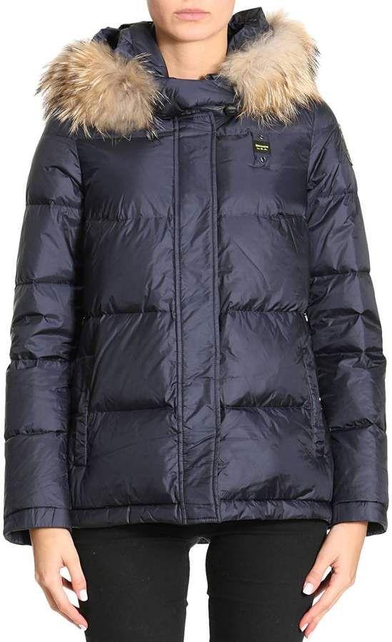 f8231365636d Blauer Jacket Jacket Women Jackets For Women