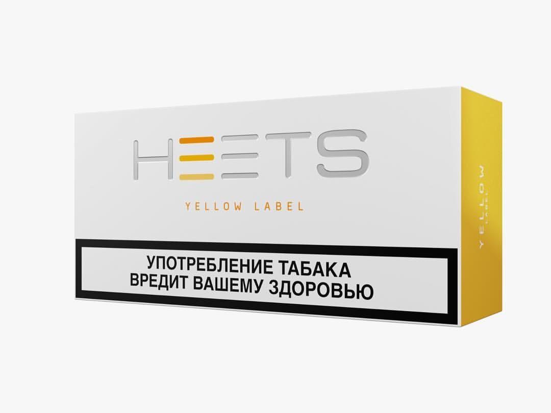 Сигареты heets iqos купить купить оптом табак tangiers