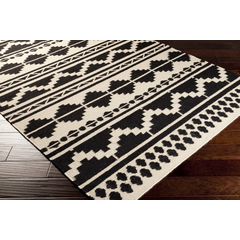 FT-431 - Surya | Rugs, Pillows, Wall Decor, Lighting, Accent Furniture, Throws
