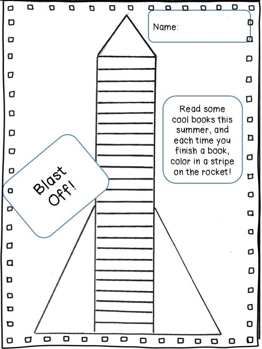i like this chart, but i want to use it so my kids can see