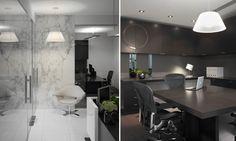 Encapsa by Mim Design   www.delightfull.eu #delightfull #uniquelamps #lightingdesign #homeinteriordesign #australiandesign