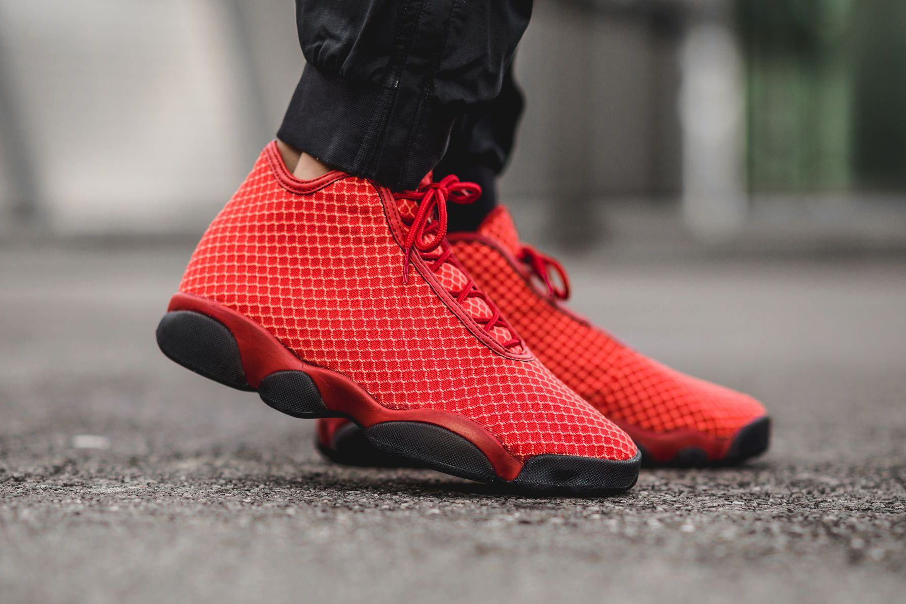 ... jordan horizon gym red infrared black eu kicks sneaker magazine street  sneakers pinterest gym magazi caed4281b