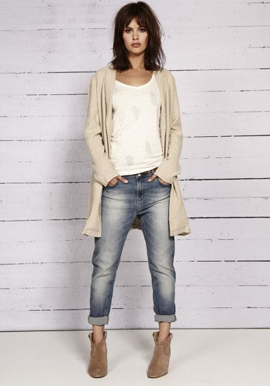 Pumps von Top-Marken | Online kaufen auf Amazon Fashion