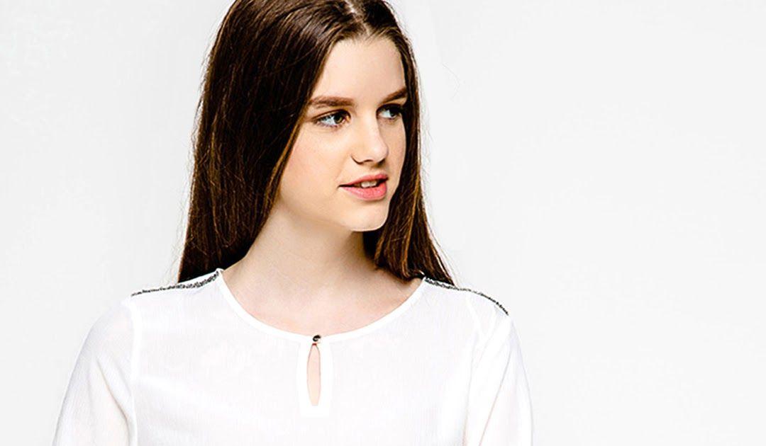 Model Baju Elegan Simple Model Baju Kerja Wanita Yang Simple Elegan Jadi Pilihan Download Model Gamis Terbaru Model Gam Wanita Seputar Wanita Baju Muslim