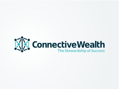 Connective Wealth
