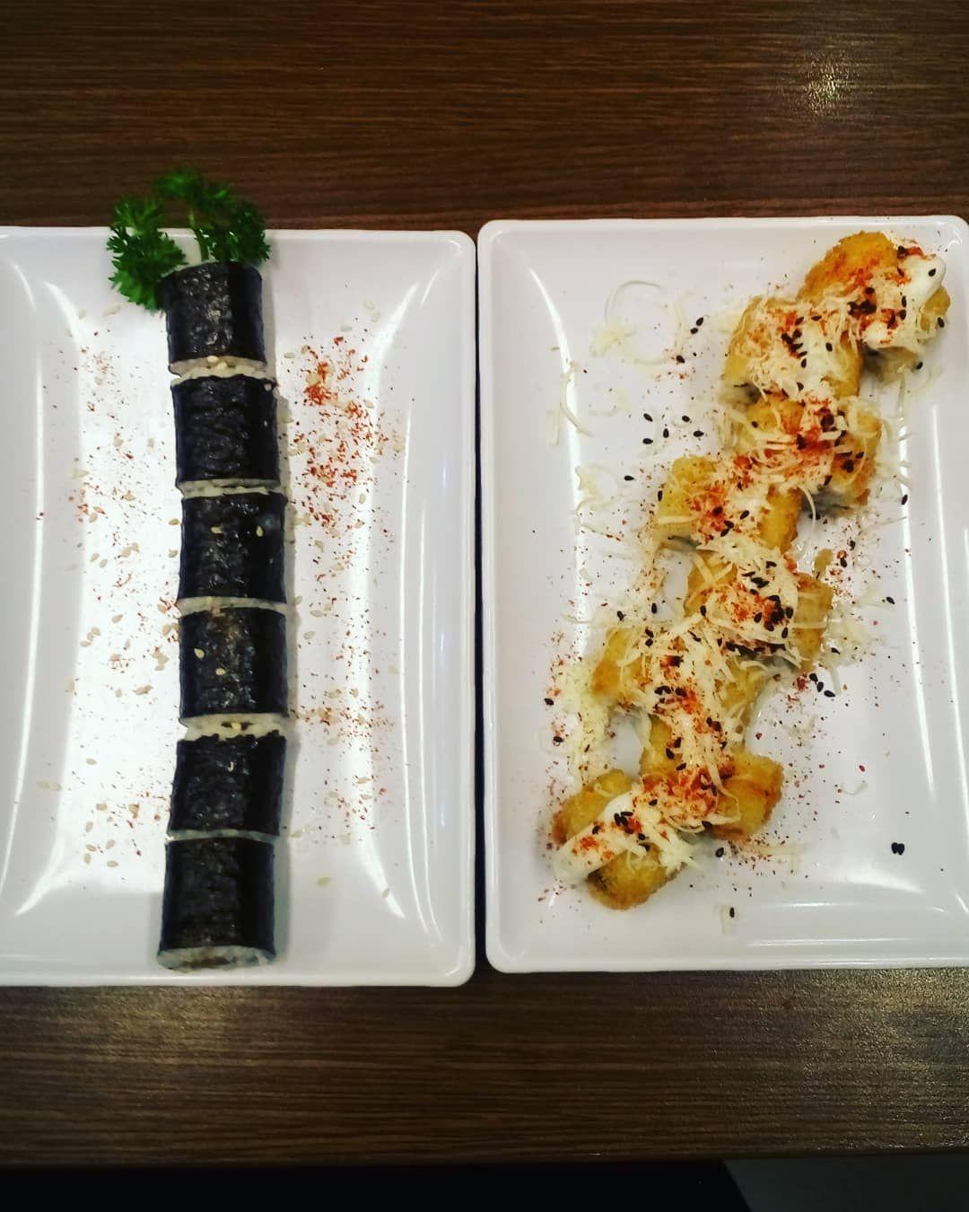 [New] The 10 All-Time Best Home Decor (in the World) -  .  SUSHI NORI BOGOR  Superindo Kincan Jati Bening Jakarta Superindo Pahlawan Bogor Atau bisa juga diorder lewat Gofood atau Grabfood #yummy #sushi #gofood atau #grabfood #superindo #kincanjatibening #sushilover #sushitime #sushiroll #sushimania #sushiclub #pahlawanbogor #cikaretcibinong #sushienak #sushimurah #sushihalal #sushidelivery #jajanansushimurah #kulinersushi #kulinersushimurah