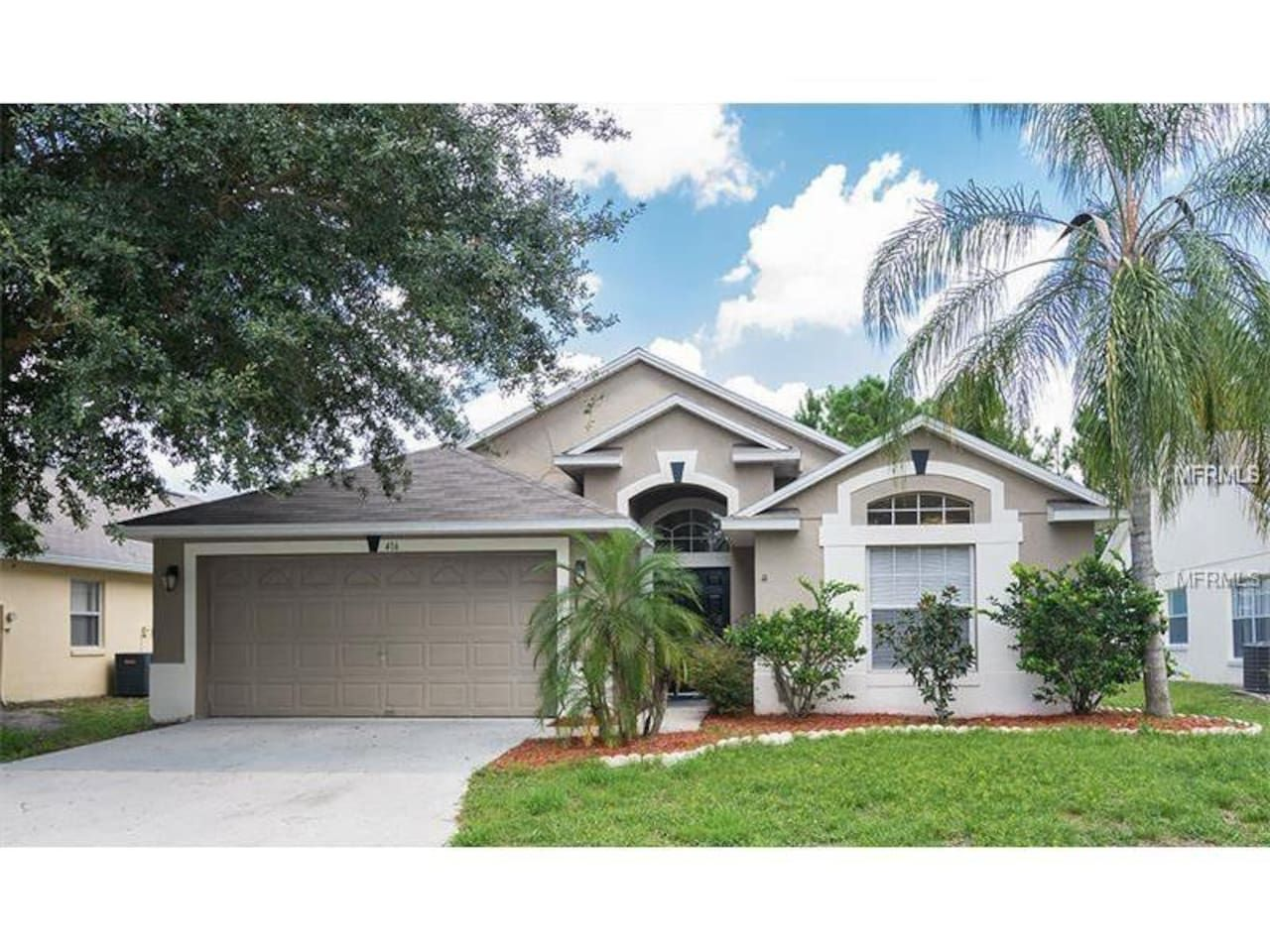 Pool Home 4bed 2 1 2 Bath 5min2disney Houses For Rent In Davenport Renting A House Disney Home Florida Holiday
