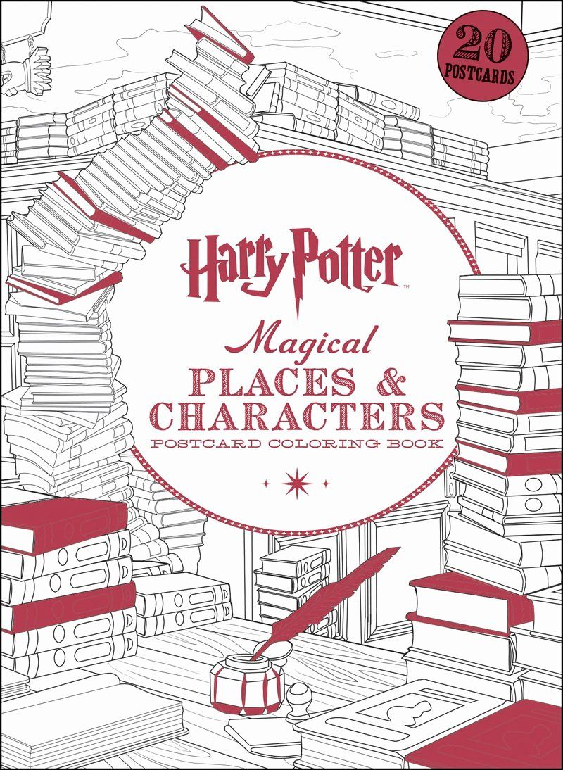 Pin By Maddison Peters Coloring Pag On Harry Potter Crafts Coloring Books Coloring Pages Harry Potter Coloring Book Coloring Books Christmas Coloring Books
