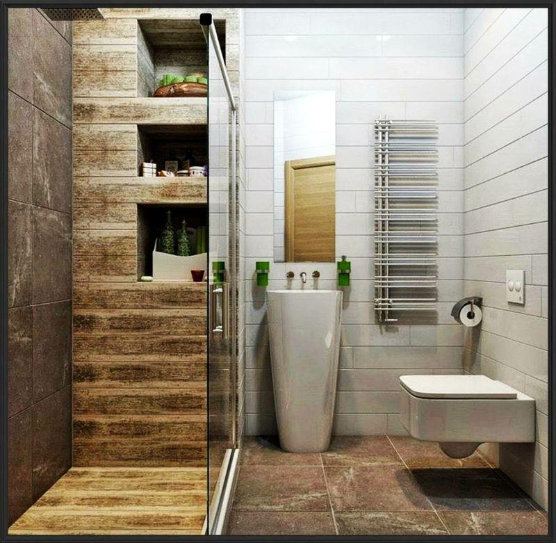 Das Bad Und Die Küche Effektvoll Renovieren Fliesen überkleben - Bad renovieren fliesen überkleben