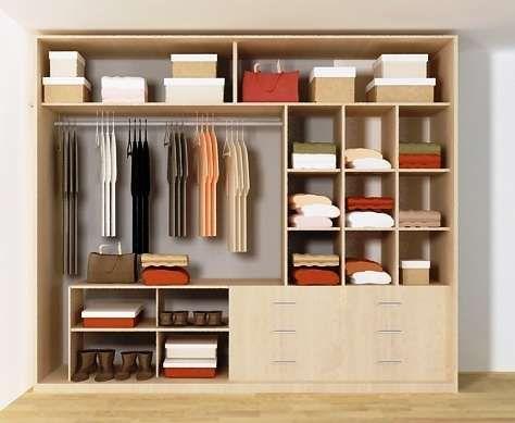 Fotos de planos renders decoraci n de interiores for Planos de interiores