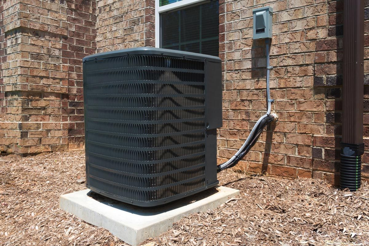 Do you want to buy an air conditioner for your home? You