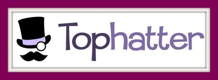 tophatter good bidding site or overpriced junk? (With