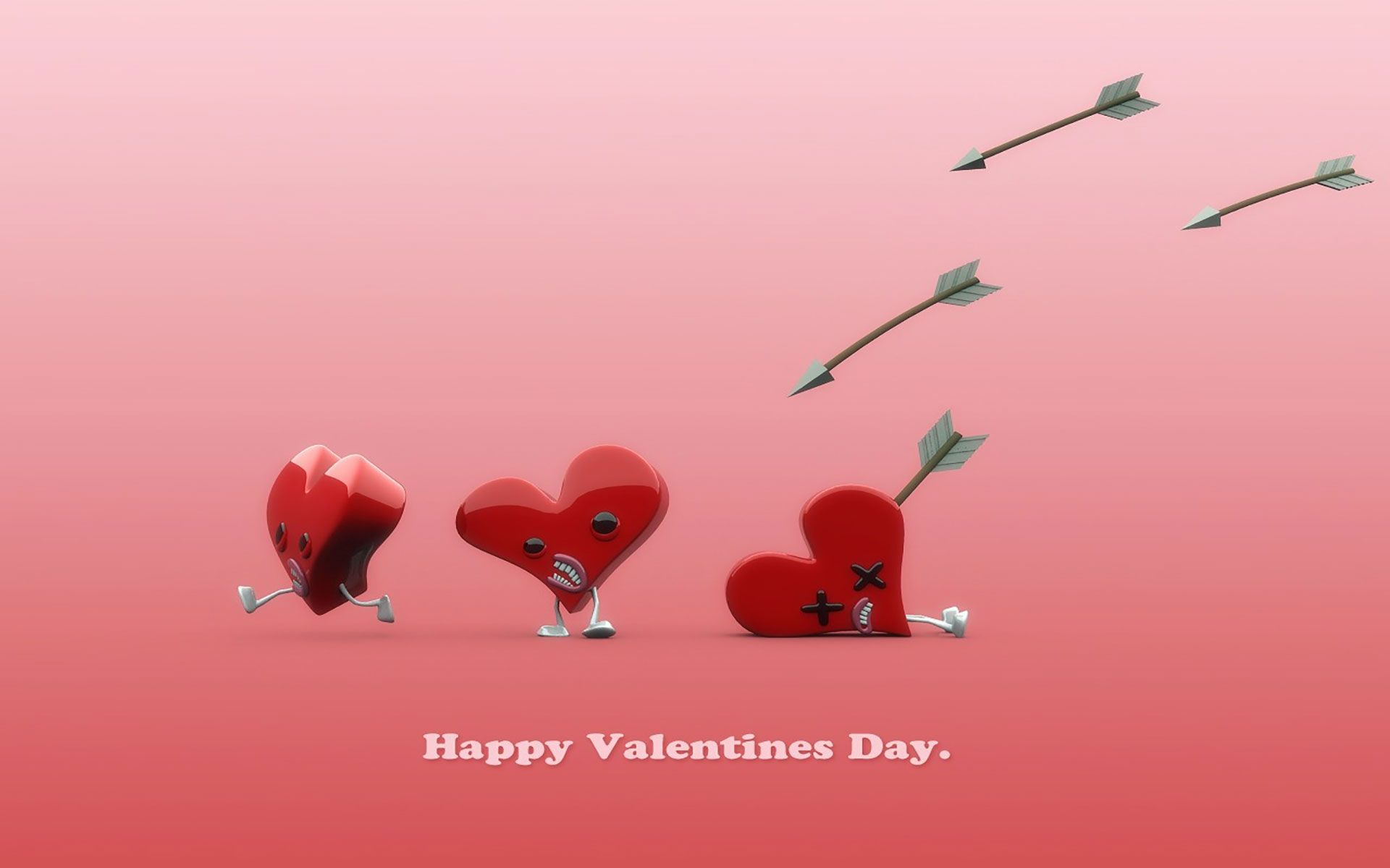 2019 year for lady- Valentines Happy day funny pictures