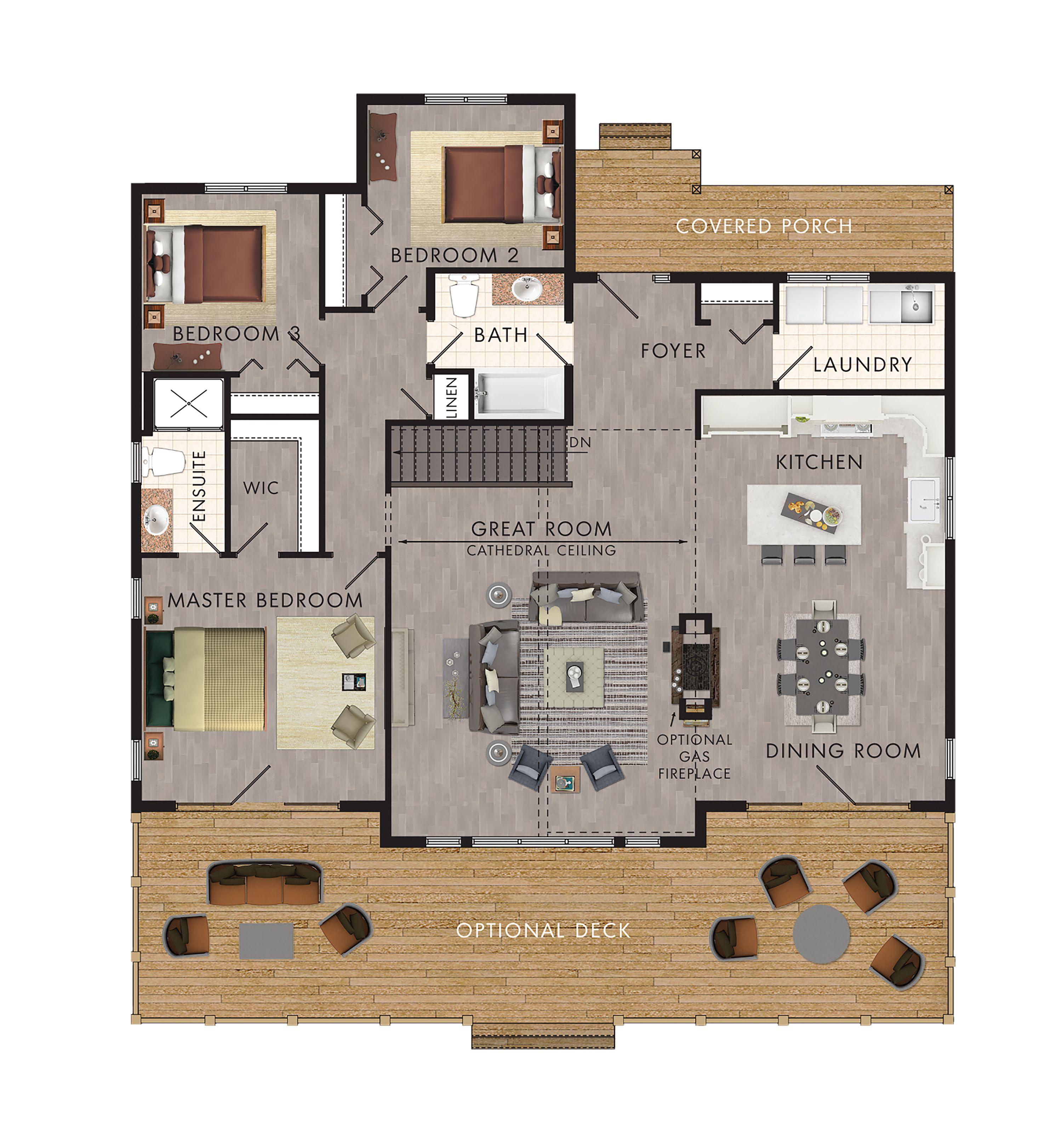 beaver homes and cottages rideau homes pinterest. Black Bedroom Furniture Sets. Home Design Ideas