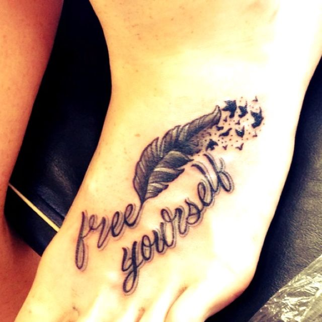 Free yourself 3 my first tattoo tattoo ideas pinterest tattoo free yourself my first tattoo solutioingenieria Images