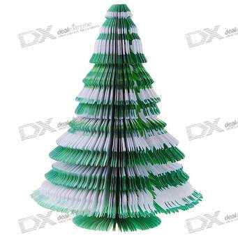 unique christmas tree ideas - MySearch