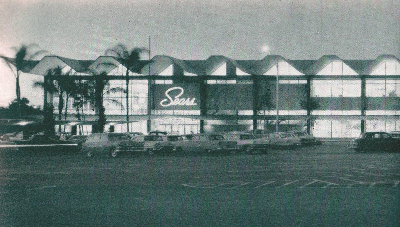 fe61b1c40bb570106769bd5613c80fef - Embassy Suites Tampa Fl Busch Gardens