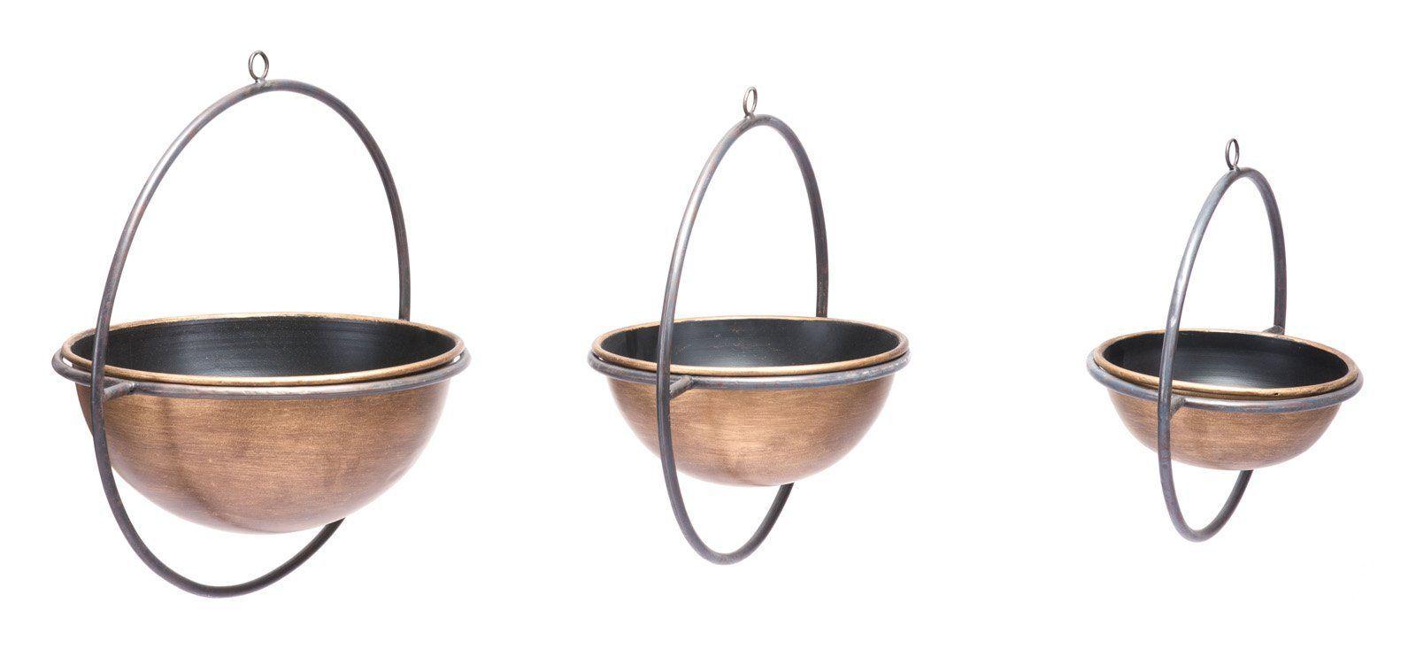 Set of 3 metal vases antique products set of 3 metal vases antique reviewsmspy
