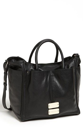 See By Chloé Nellie Tote Available At Nordstrom