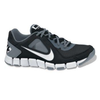 Moncler Trainers Zapatillas de correr
