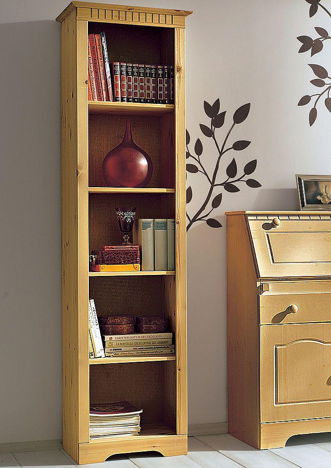 Bücherregal »Serie Skagen« Jetzt bestellen unter    moebel - regale für wohnzimmer