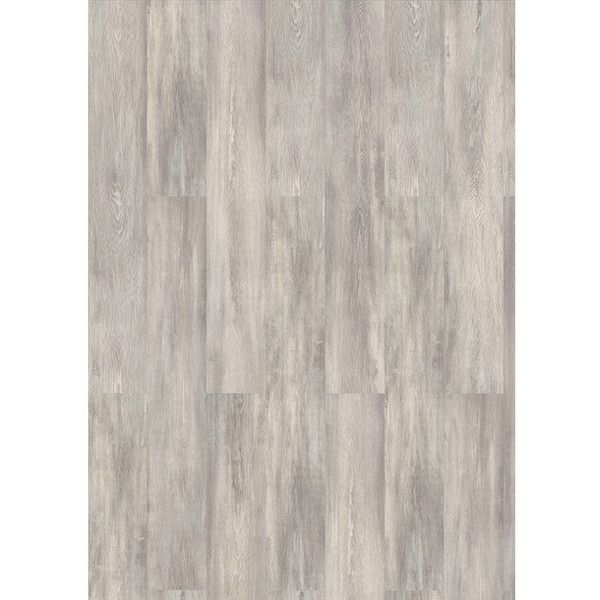 Megaloc Laminate Flooring Liked On Polyvore Featuring Home Improvement And