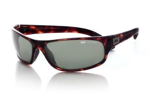 Bolle Sport Anaconda Sunglasses (Dark Tortoise/Polarized Axis) $75.27 (save $24.72) + Free Shipping